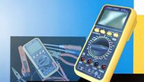 电工技术应用