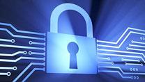 网络安防系统安装与维护