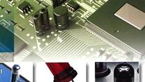 电子工艺与管理