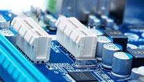 计算机与数码产品维修