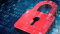 網絡安全技術