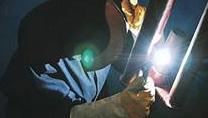 电子元器件焊接强化技能训练