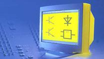 电气及工程制图