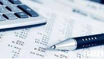 企业会计核算实务