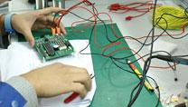 電子產品裝配技術