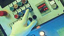 机床故障诊断与维修技术