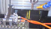数控机床电气装调与维修