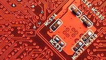 工业控制电路分析与制作