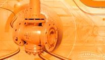 液压气动技术