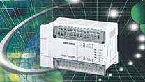電氣基本技能及PLC應用