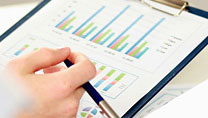 收入、費用、利潤業務核算實務