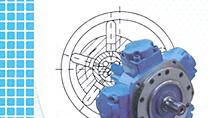 液压控制系统安装与调试