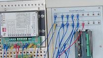 電機與電氣控制技術