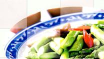 食品营养卫生