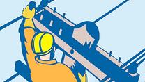 电工基本技能与实训