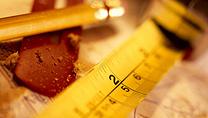 工程质量检测-材料篇