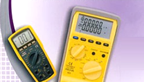 电工仪表与测量