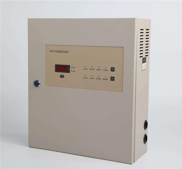 直流稳压电源有多重要?没有它,电子设备根本没法用