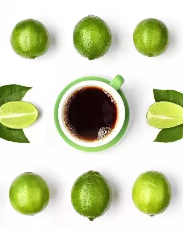 专业咖啡师培训:咖啡培训泥沙俱下,敢问路在何方?