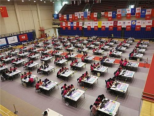 【校企职教】人社部:我国将举办首届职业技能大赛