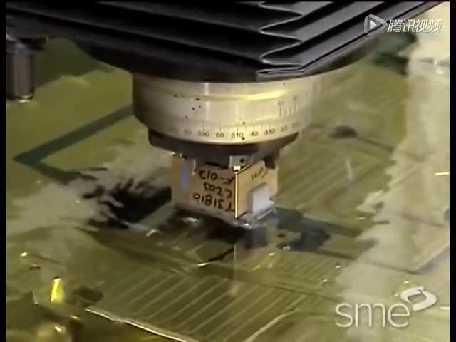 模具厂数控机床电火花加工常见影响注塑模制造加工精度、效率的误区剖析,值得收藏!