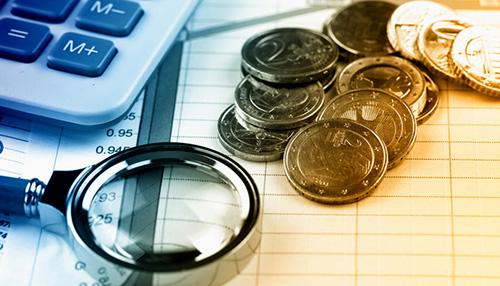 收入、费用、利润业务核算实务