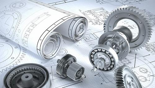 机械工程应用技术