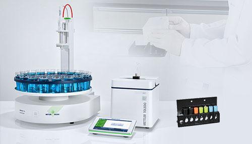 化工仪器分析