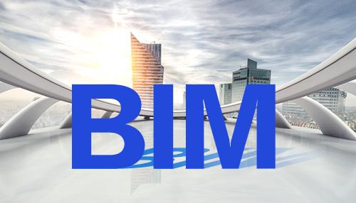 BIM技术读本