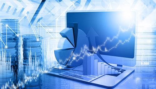 初级会计电算化(会计从业资格证)