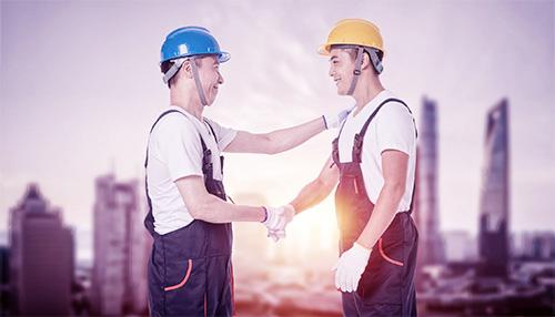 建筑工程实训