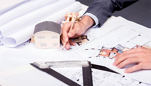 建筑工程图识读(结构图部分)