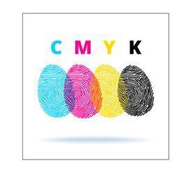 CMYK到底是什么?设计过程中我们又该如何去使用它?