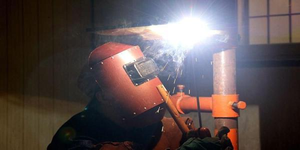 常见的焊接缺陷有哪些?焊缝缺陷产生原因图谱及处理办法有哪几种?