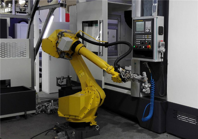 省时省力,逐渐成为机械制造系统中的基本单元,关于它你了解多少?