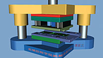 材料成型与控制技术
