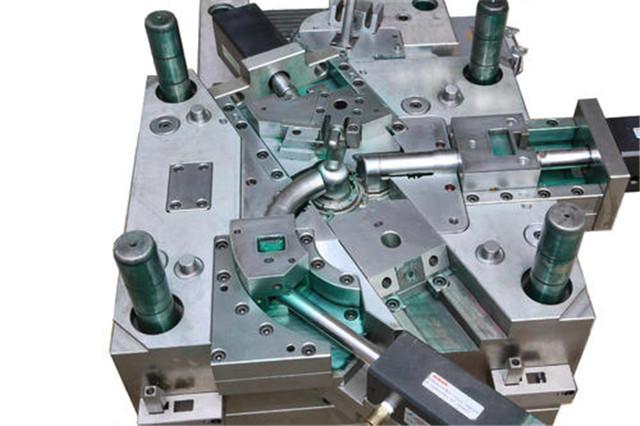 注塑工厂最主要生产工具,直接左右成本,没弄不清楚怎么搞注塑模具?