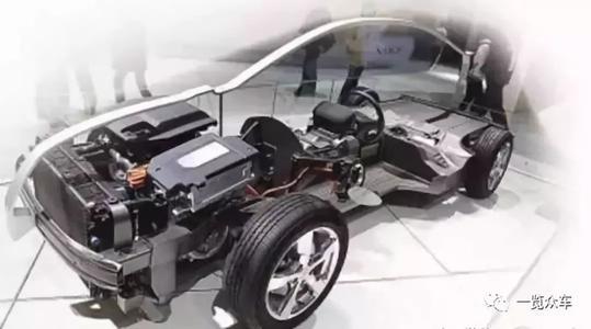 CAE技术应用:汽车设计中CAE仿真应用性能分析——整车性能数据仿真